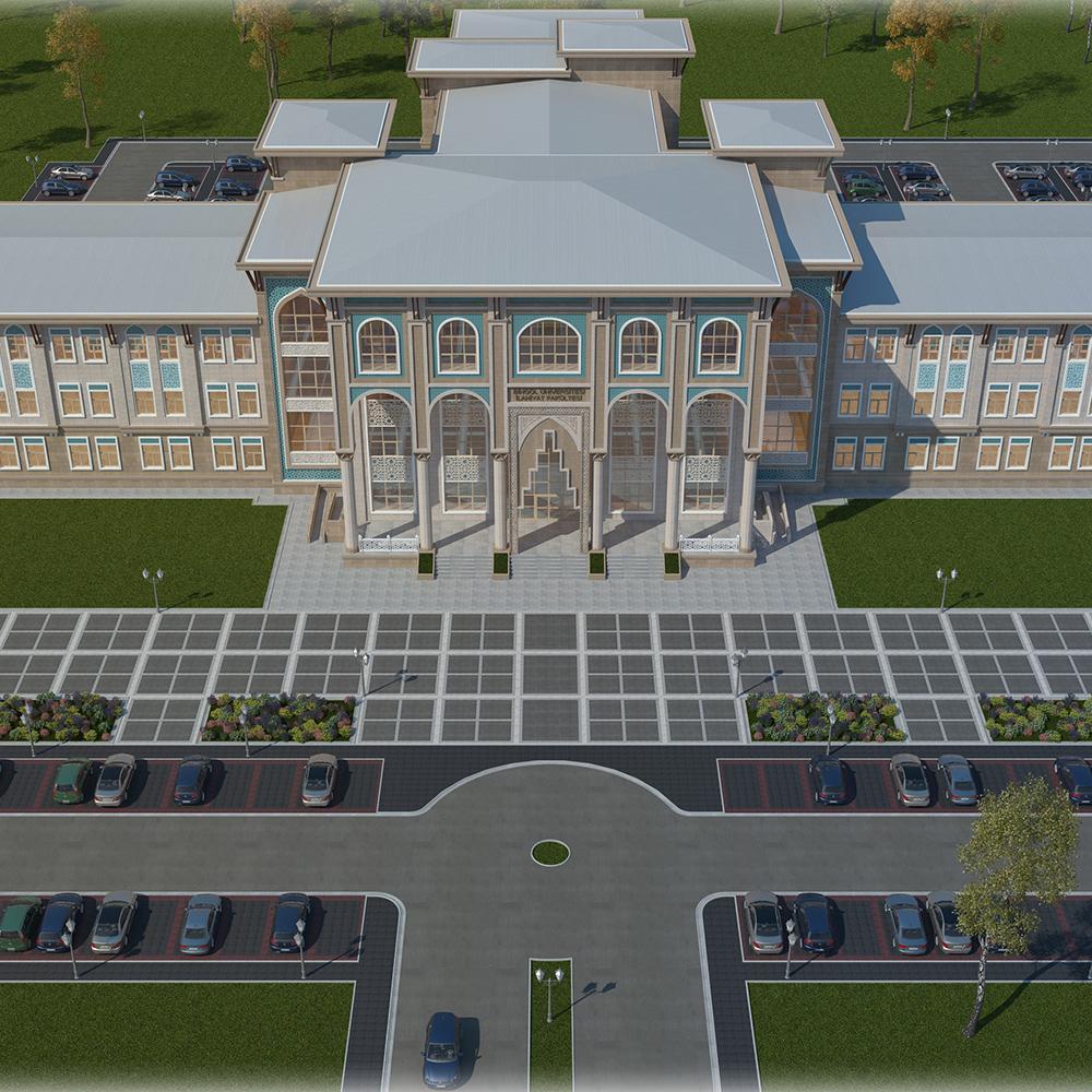 Bingöl-Üniversitesi-İlahiyat-Fakültesi-16
