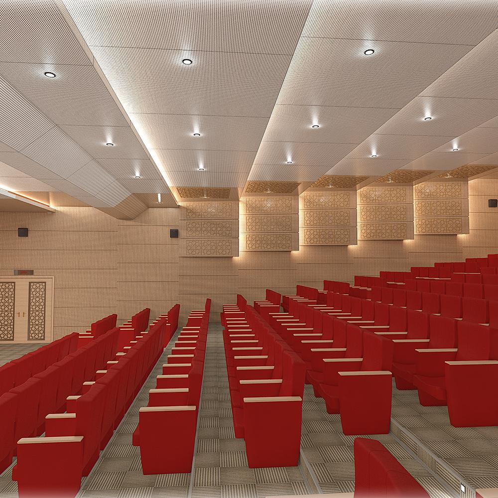 Bingöl-Üniversitesi-İlahiyat-Fakültesi-22