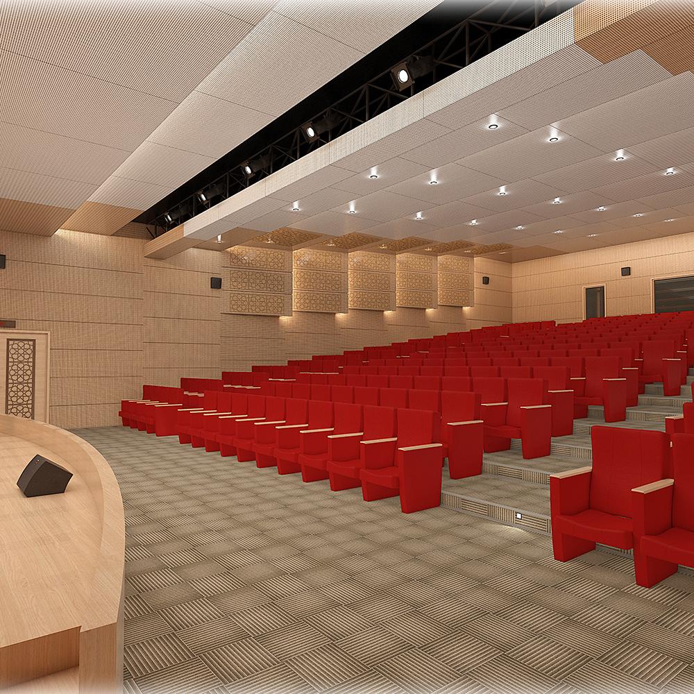 Bingöl-Üniversitesi-İlahiyat-Fakültesi-23