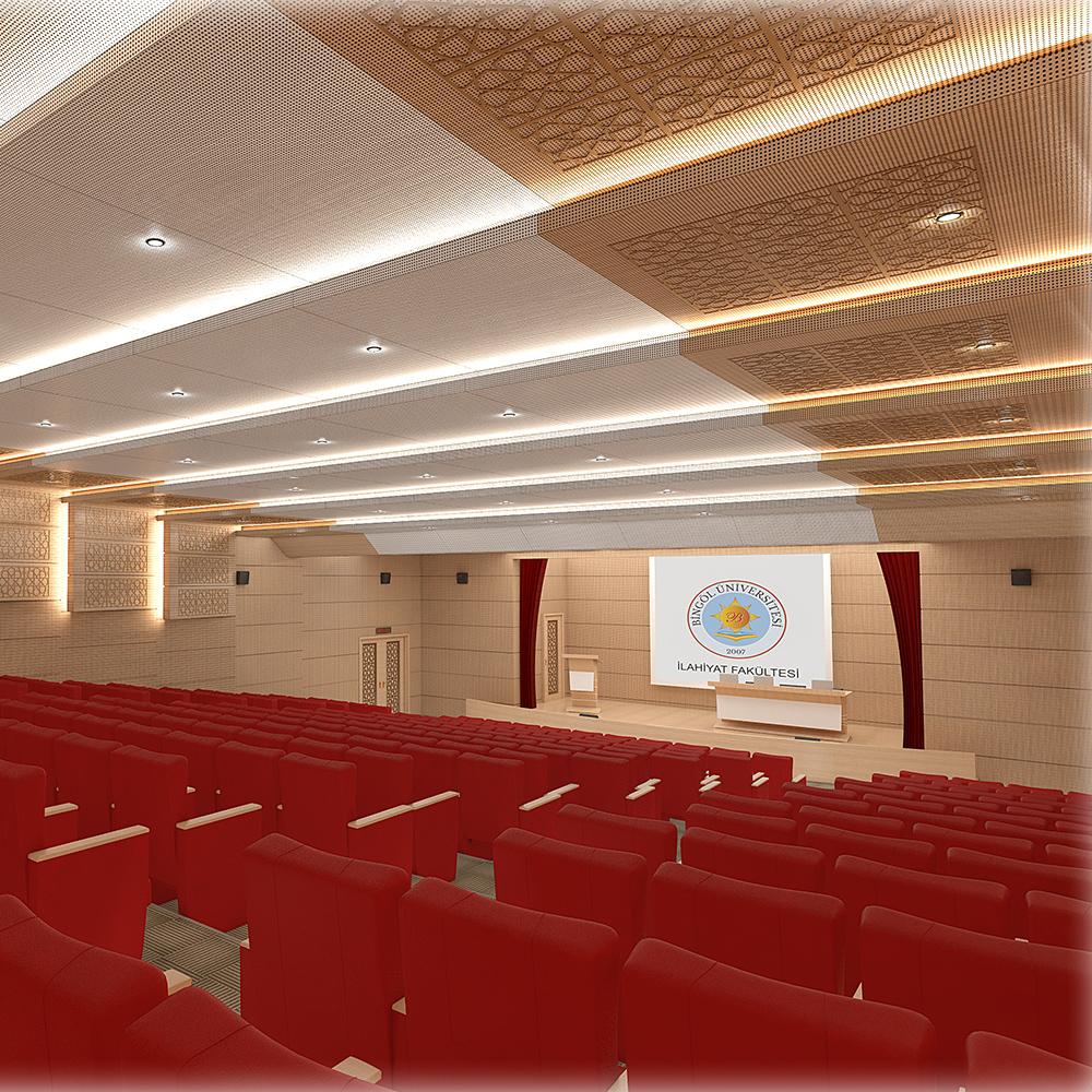 Bingöl-Üniversitesi-İlahiyat-Fakültesi-25
