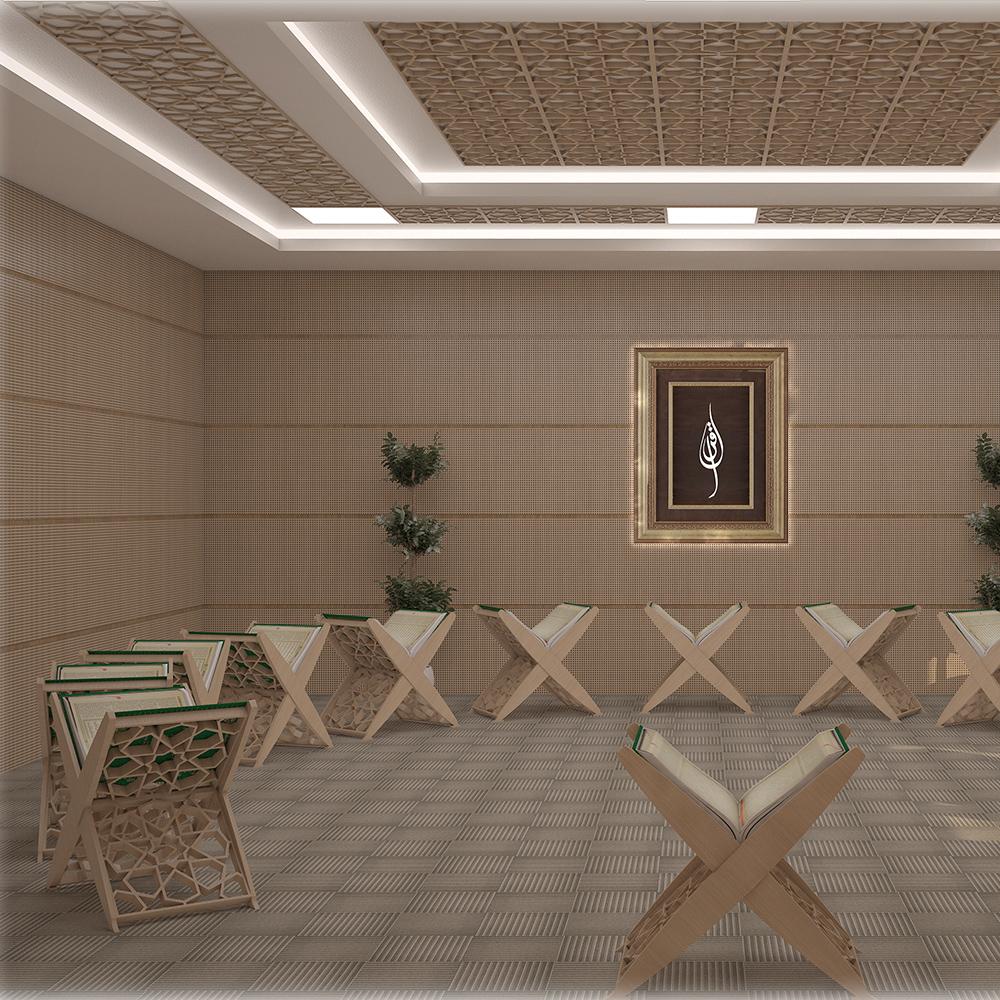 Bingöl-Üniversitesi-İlahiyat-Fakültesi-28
