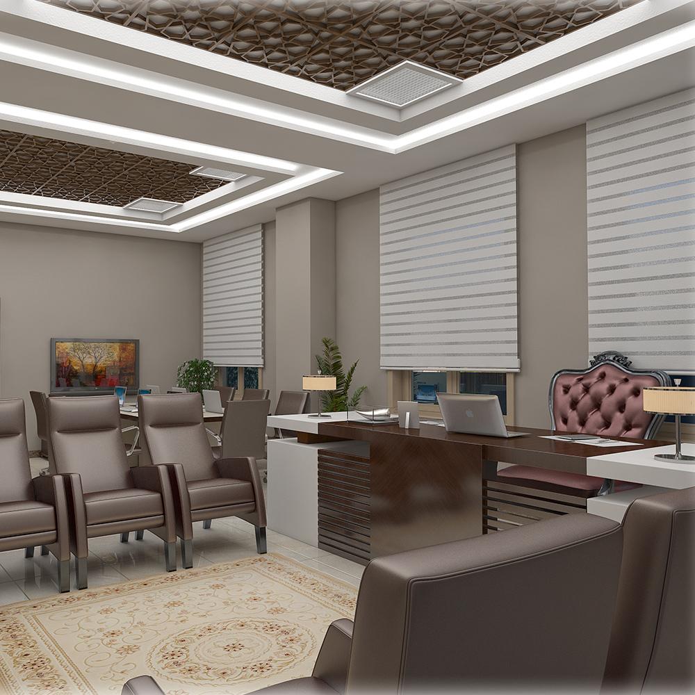 Bingöl-Üniversitesi-İlahiyat-Fakültesi-31