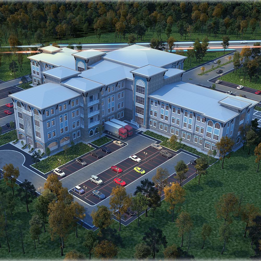 Bingöl-Üniversitesi-İlahiyat-Fakültesi-6