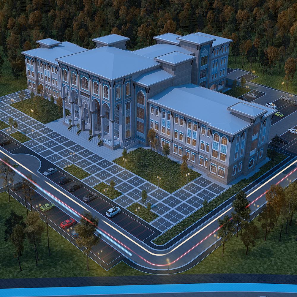 Bingöl-Üniversitesi-İlahiyat-Fakültesi-7