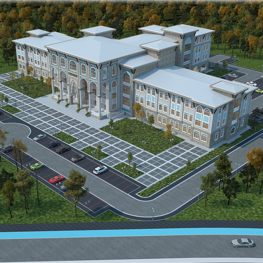 Bingöl-Üniversitesi-İlahiyat-Fakültesi-8