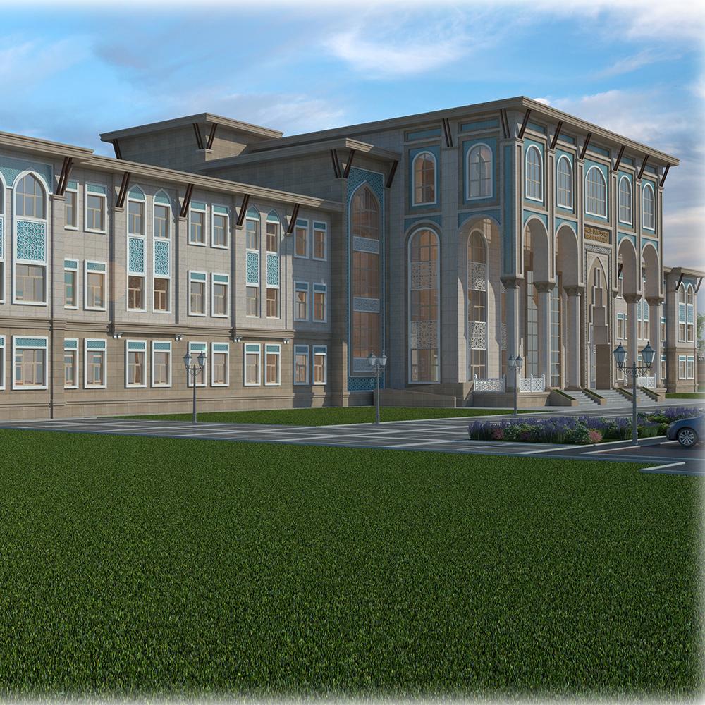 Bingöl-Üniversitesi-İlahiyat-Fakültesi-9