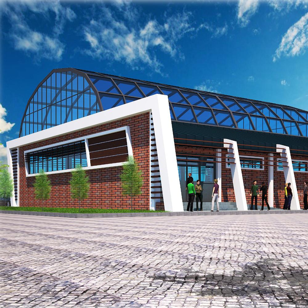 Bingöl-Üniversitesi-Ilıcalar-Beldesi-Üstü-Açılabilir-Yüzme-Havuzu-1