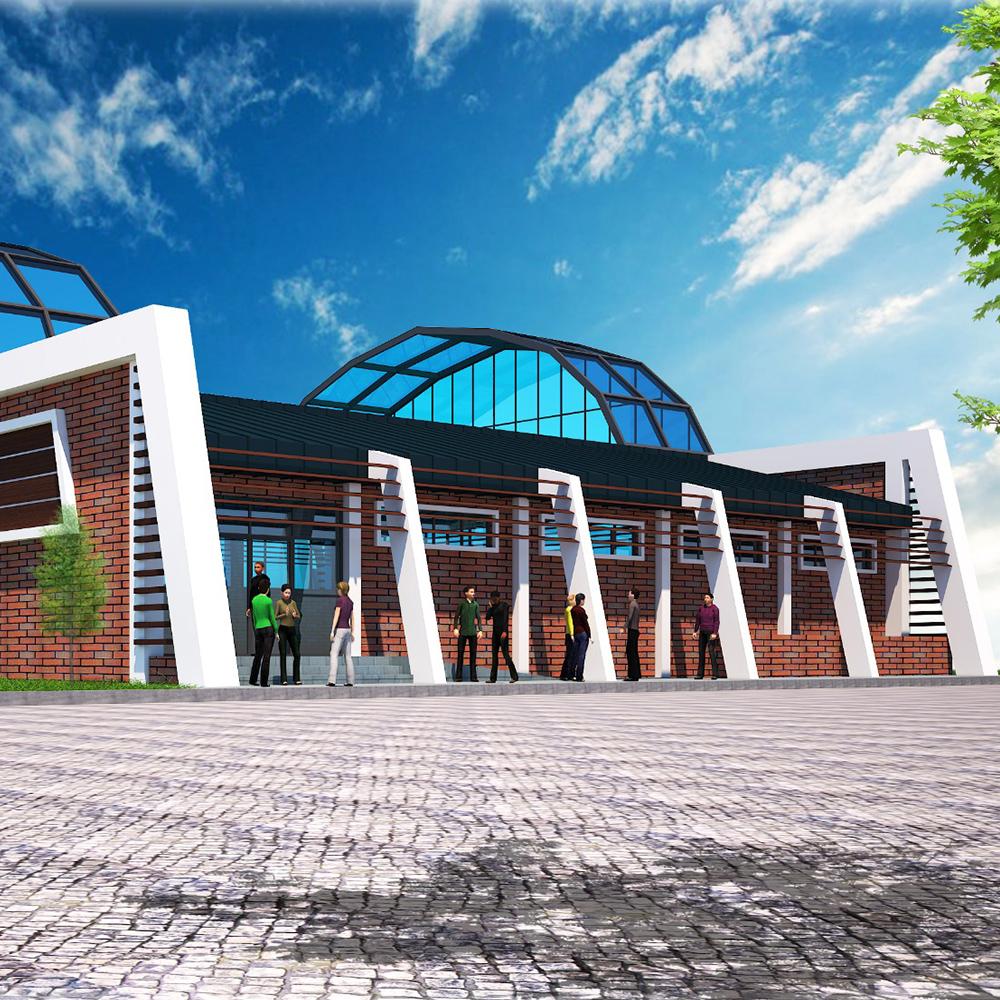 Bingöl-Üniversitesi-Ilıcalar-Beldesi-Üstü-Açılabilir-Yüzme-Havuzu-2