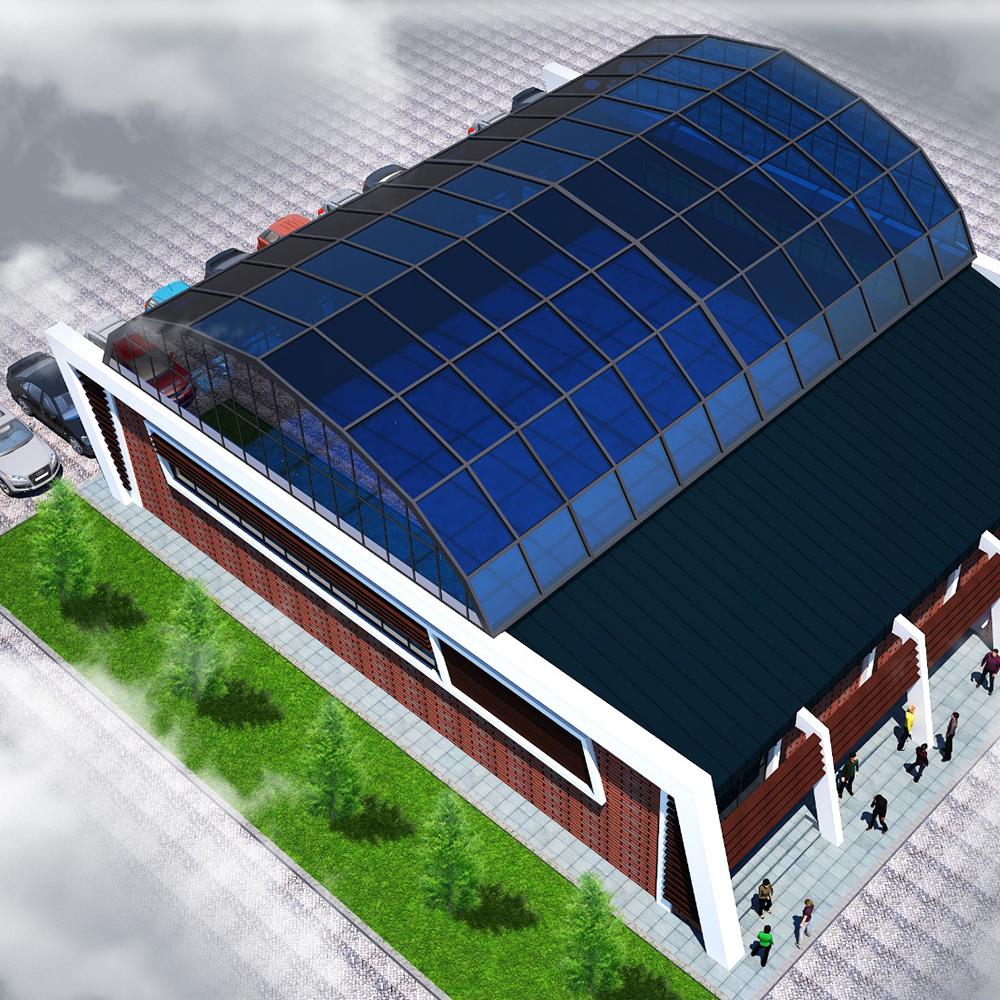 Bingöl-Üniversitesi-Ilıcalar-Beldesi-Üstü-Açılabilir-Yüzme-Havuzu-3