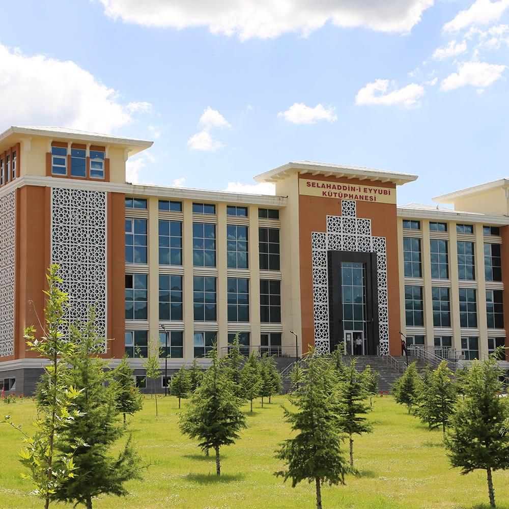 Bingöl-Üniversitesi-Kütüphanesi-1
