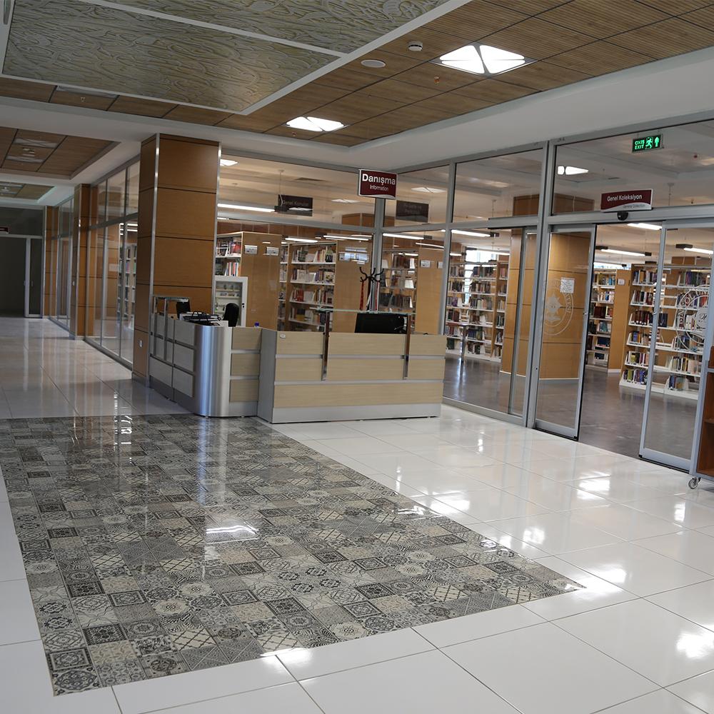 Bingöl-Üniversitesi-Kütüphanesi-11