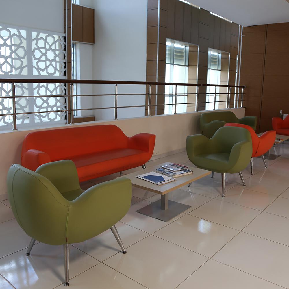 Bingöl-Üniversitesi-Kütüphanesi-12