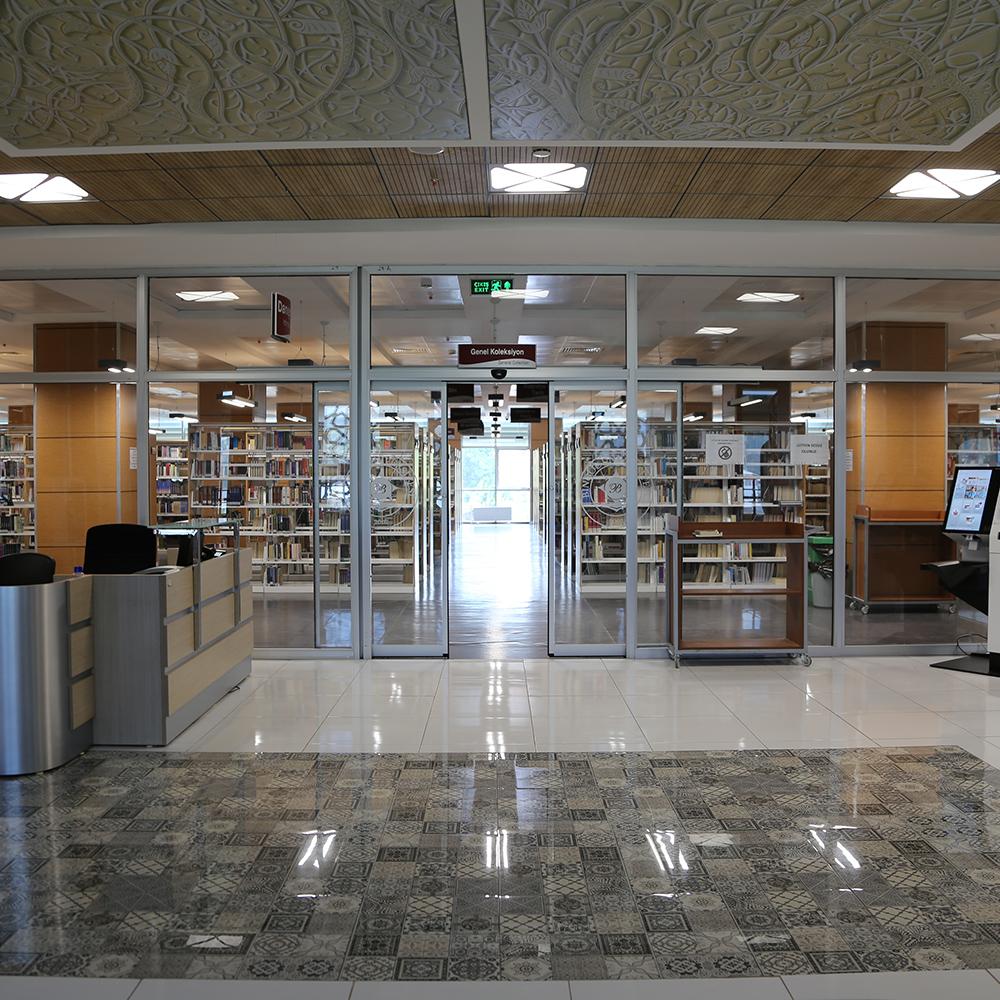 Bingöl-Üniversitesi-Kütüphanesi-13