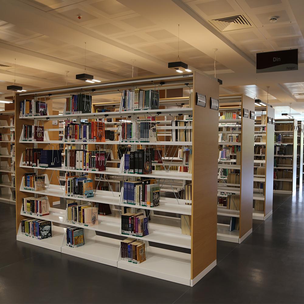 Bingöl-Üniversitesi-Kütüphanesi-14
