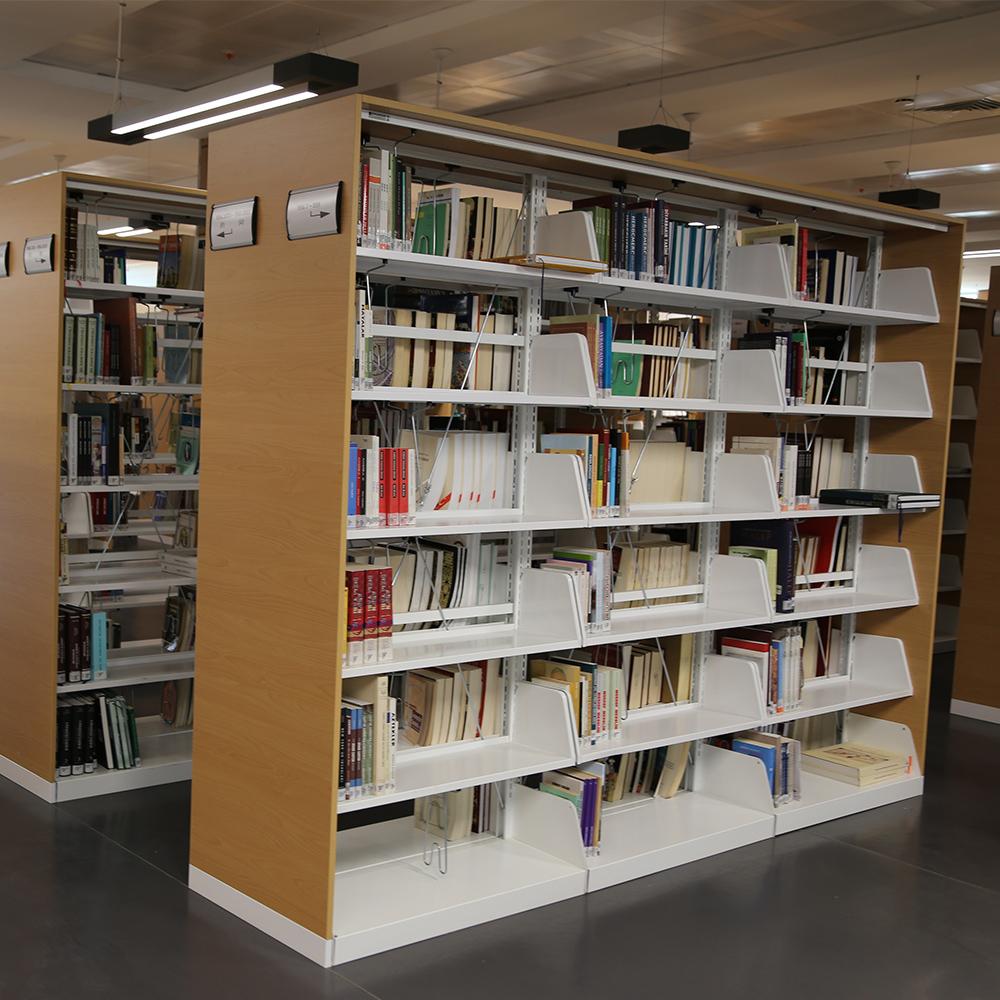 Bingöl-Üniversitesi-Kütüphanesi-15