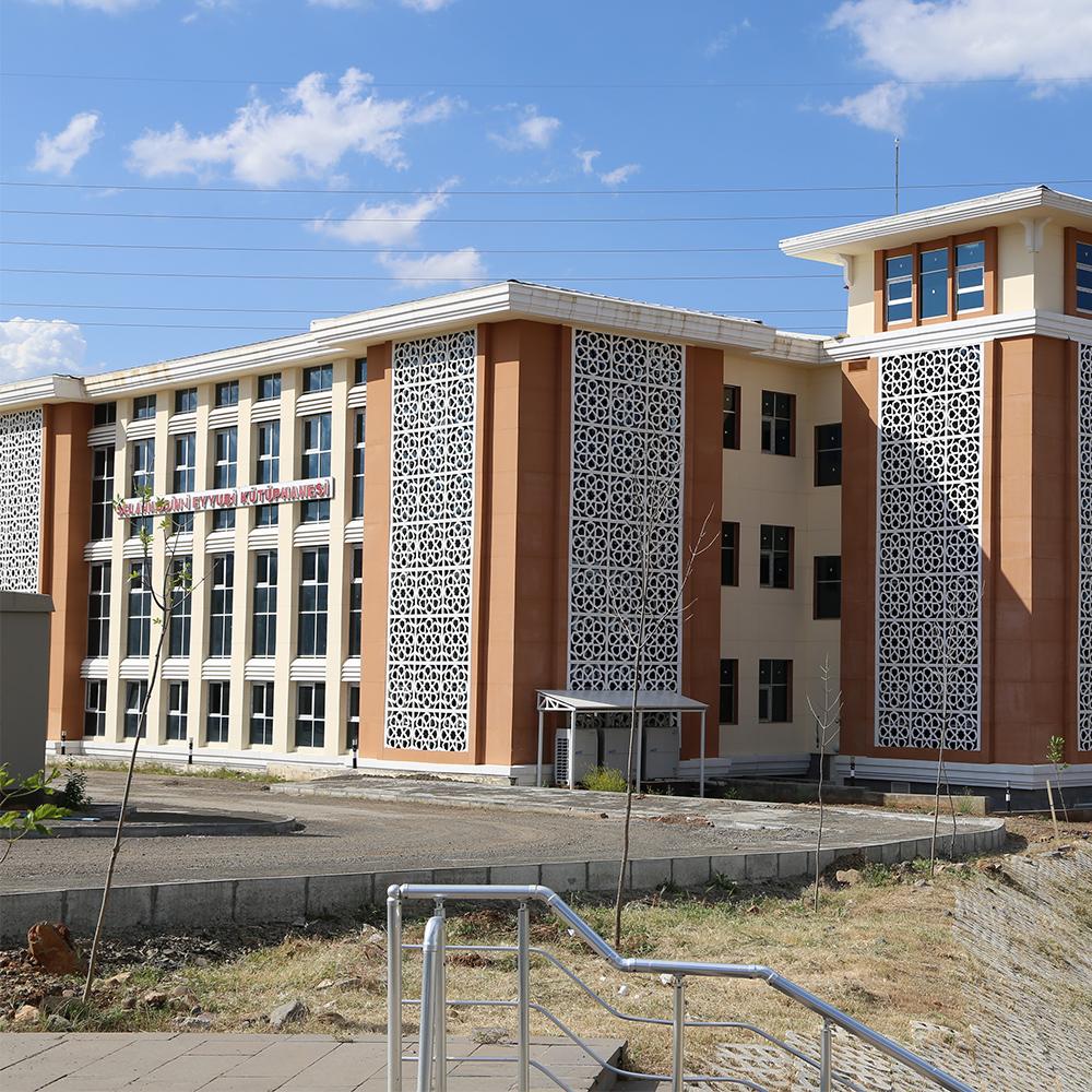 Bingöl-Üniversitesi-Kütüphanesi-17