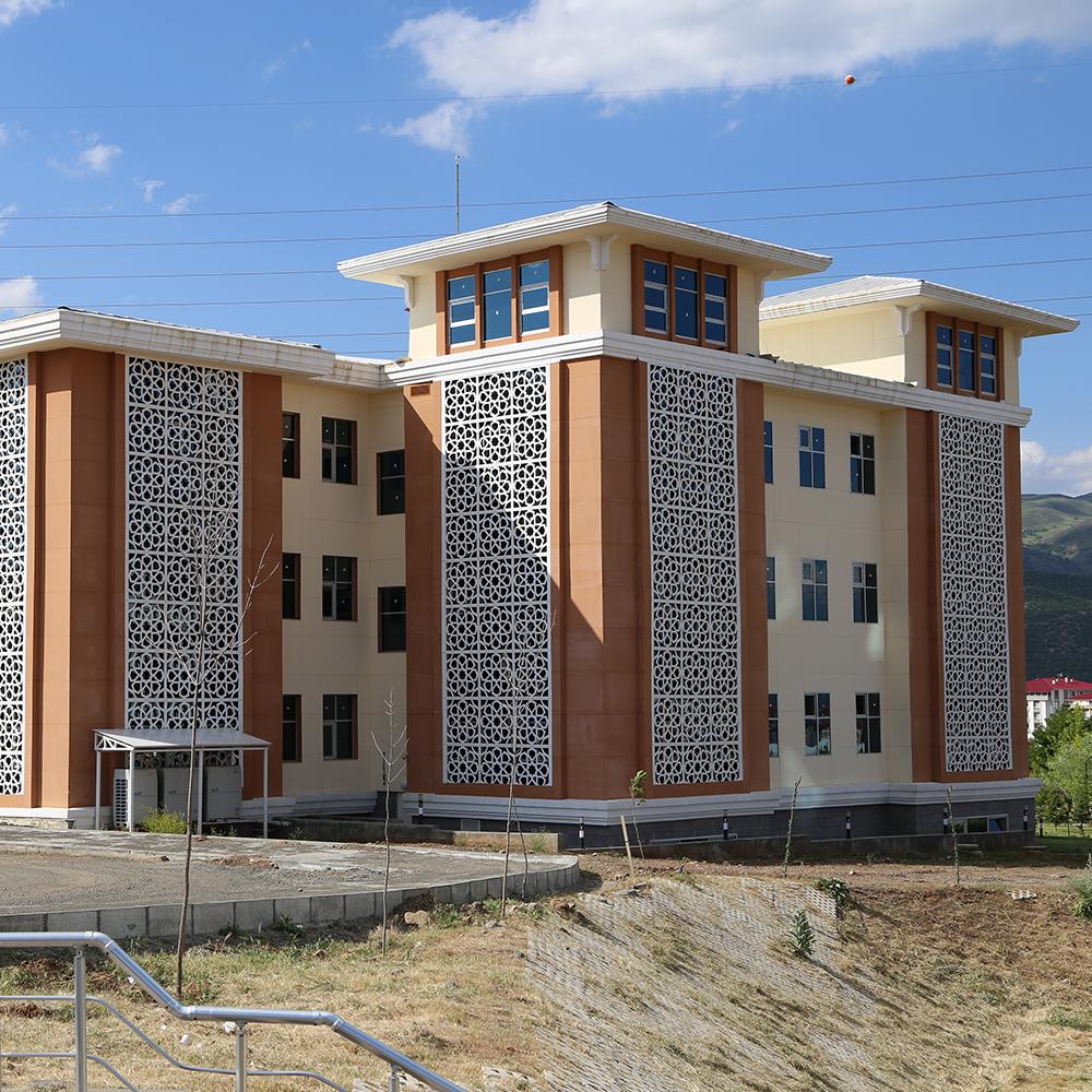 Bingöl-Üniversitesi-Kütüphanesi-18