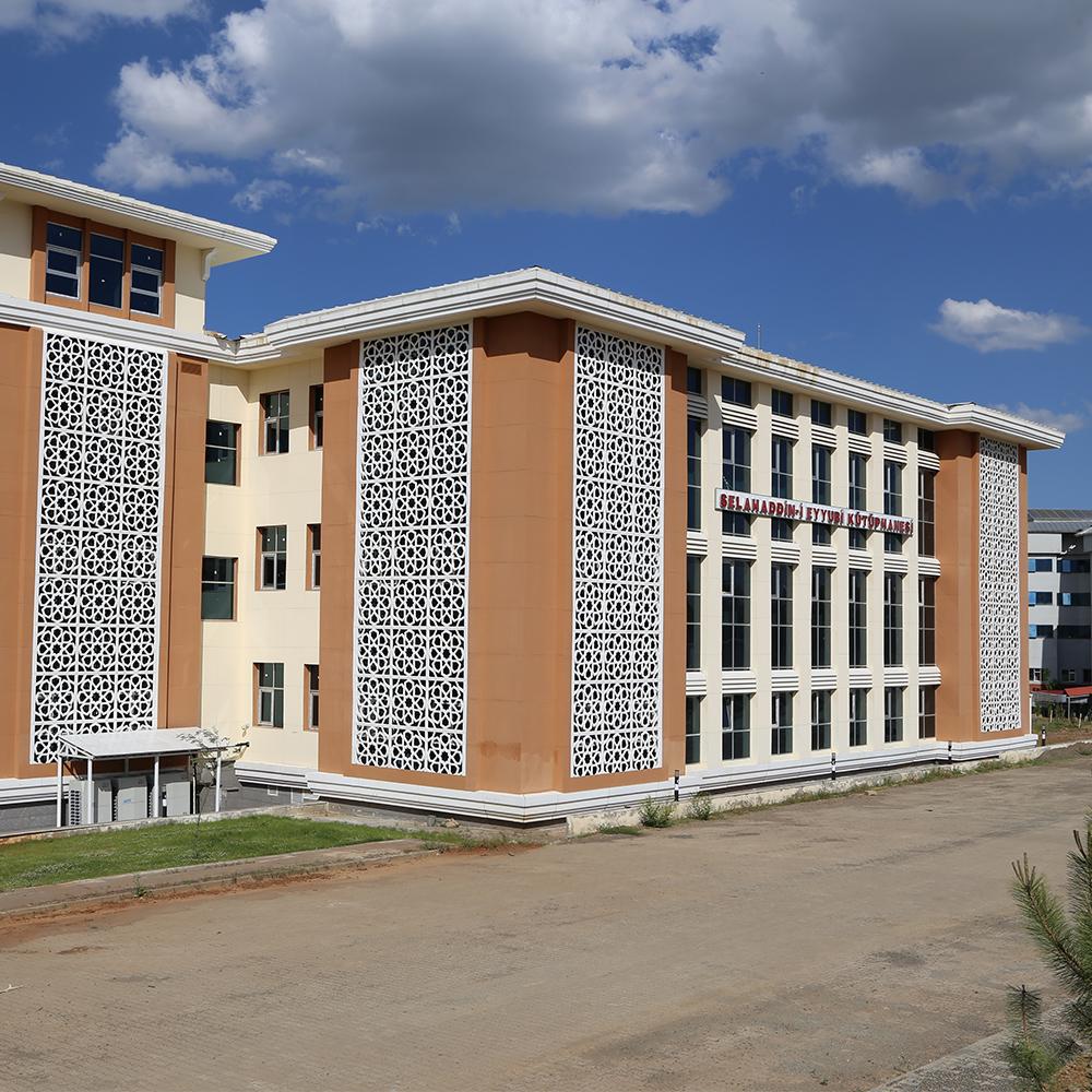 Bingöl-Üniversitesi-Kütüphanesi-19