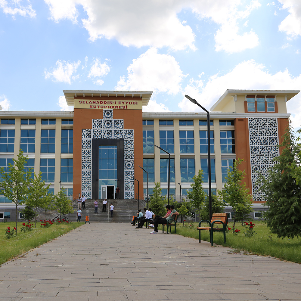 Bingöl-Üniversitesi-Kütüphanesi-2