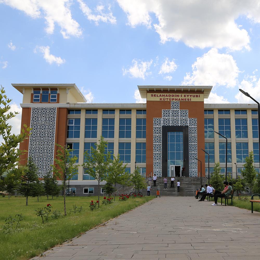 Bingöl-Üniversitesi-Kütüphanesi-3
