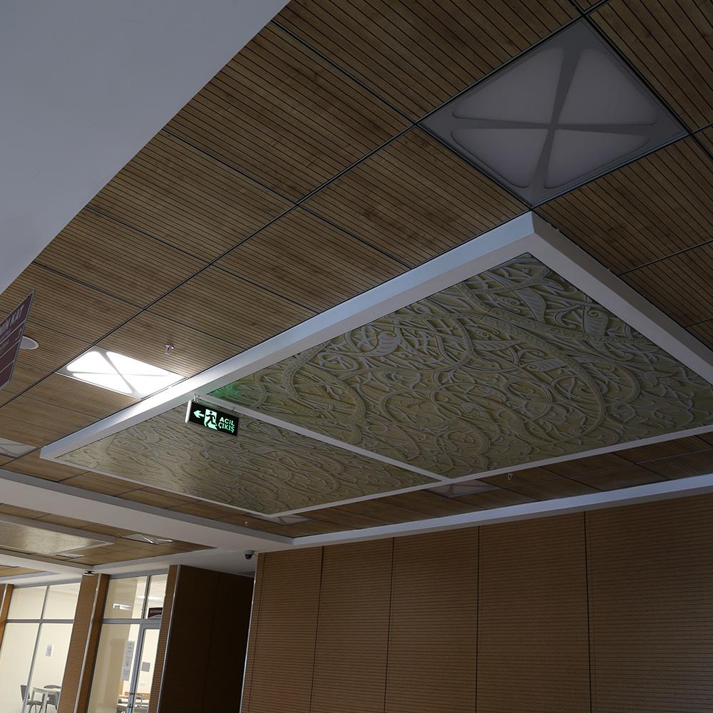 Bingöl-Üniversitesi-Kütüphanesi-4