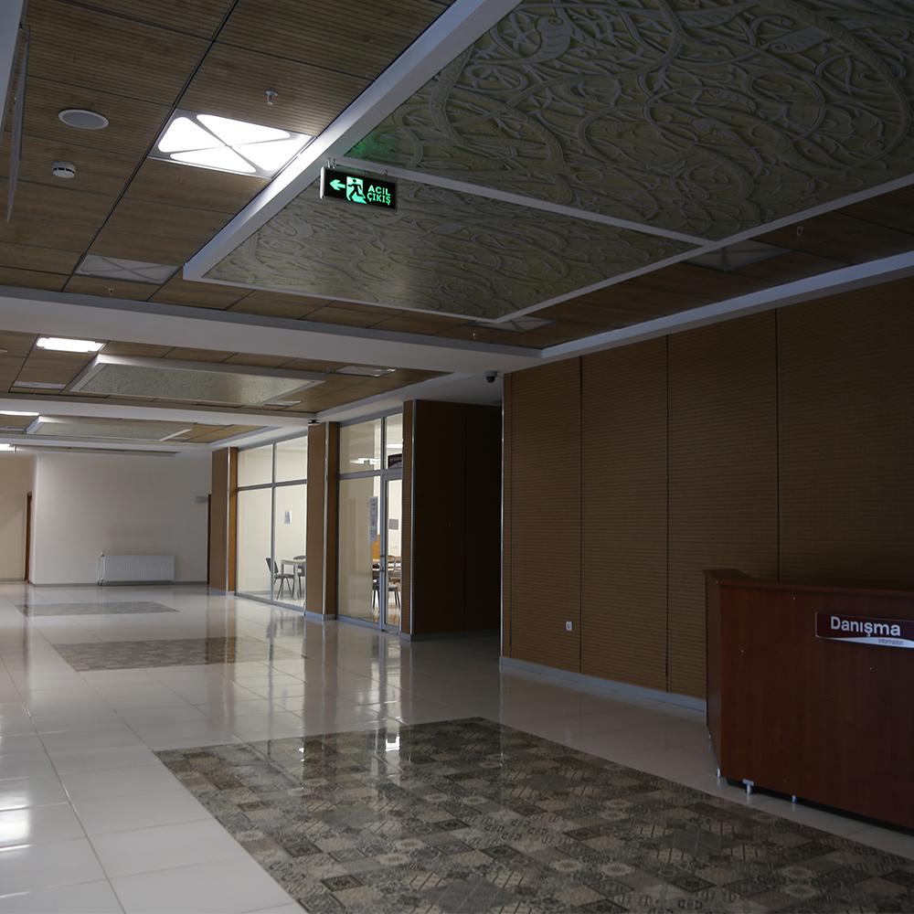 Bingöl-Üniversitesi-Kütüphanesi-5