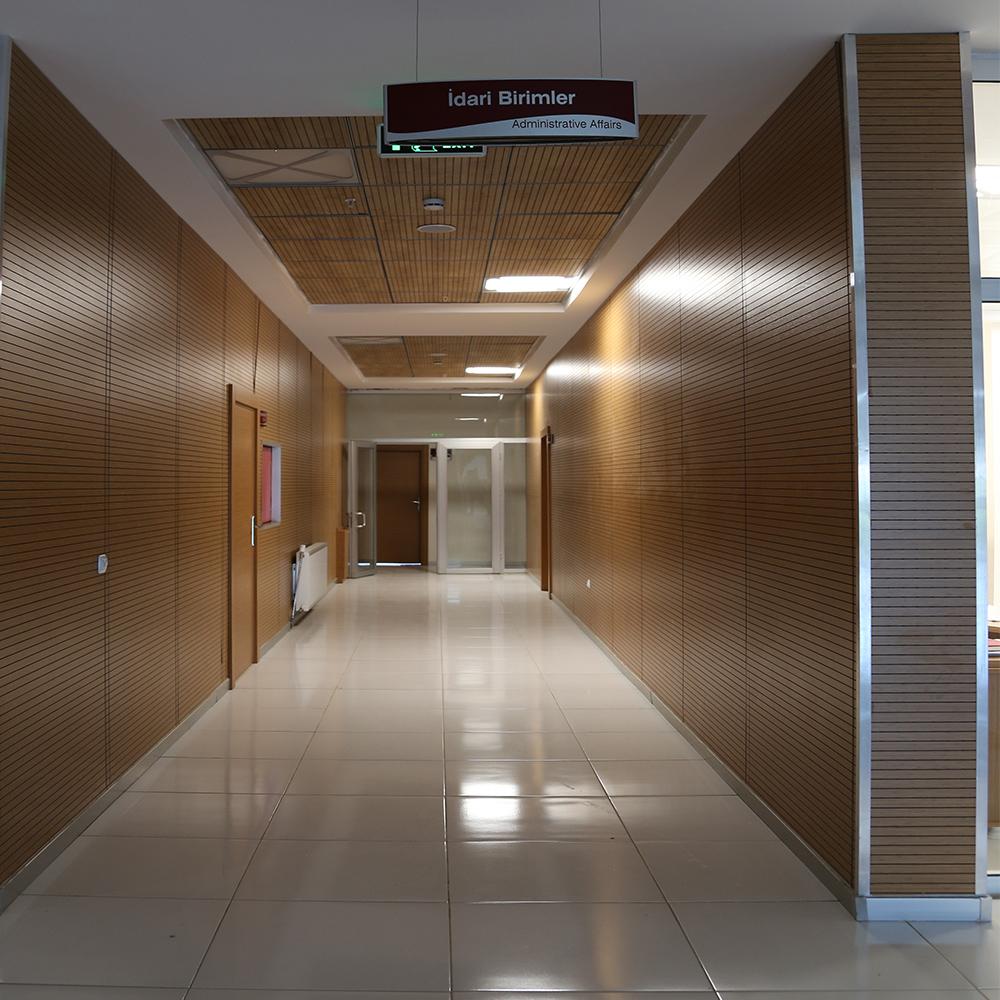 Bingöl-Üniversitesi-Kütüphanesi-8