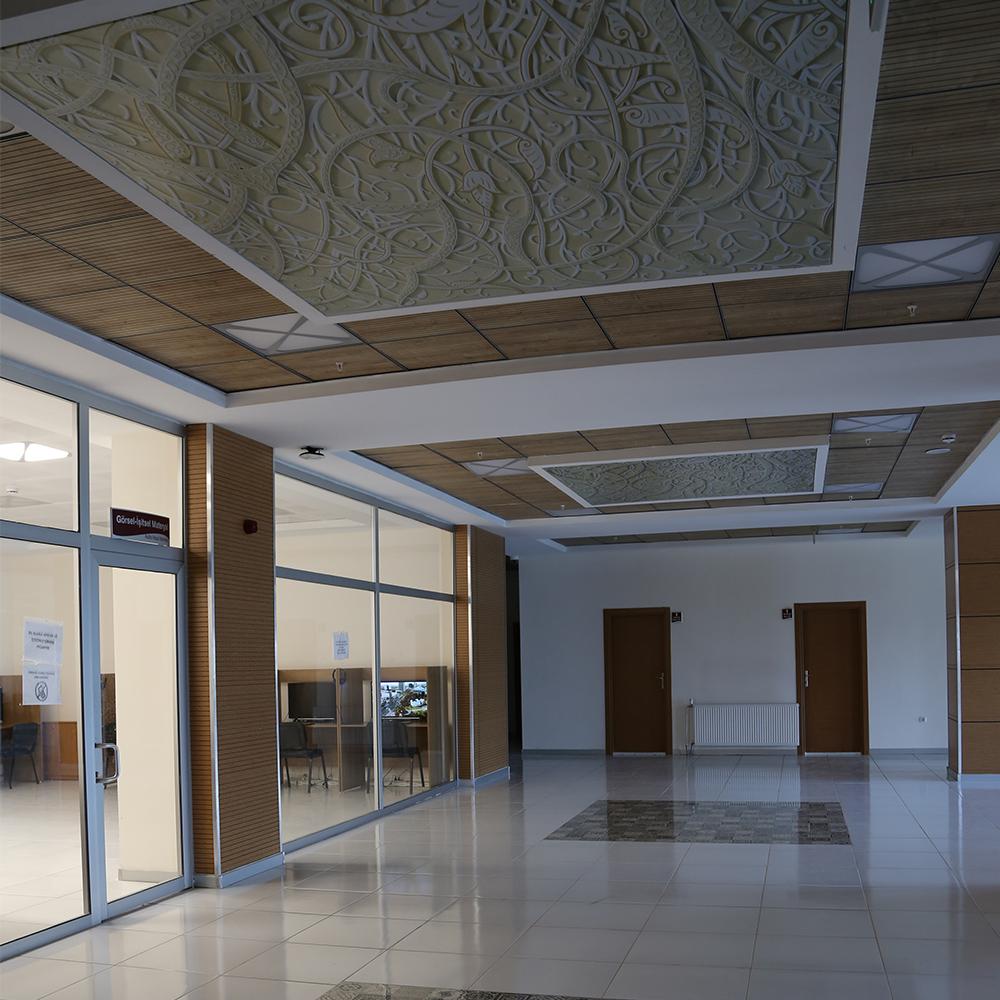 Bingöl-Üniversitesi-Kütüphanesi-9