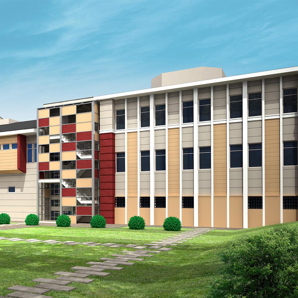 Bingöl-Üniversitesi-Ziraat-Fakültesi-Dış-Cephe-Yenileme-İşi-3