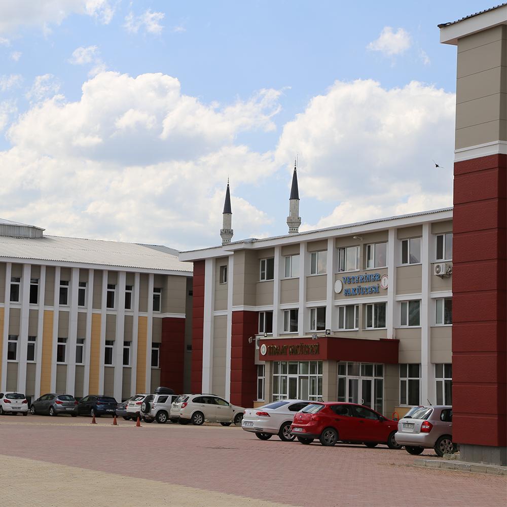 Bingöl-Üniversitesi-Ziraat-Fakültesi-Dış-Cephe-Yenileme-İşi-5