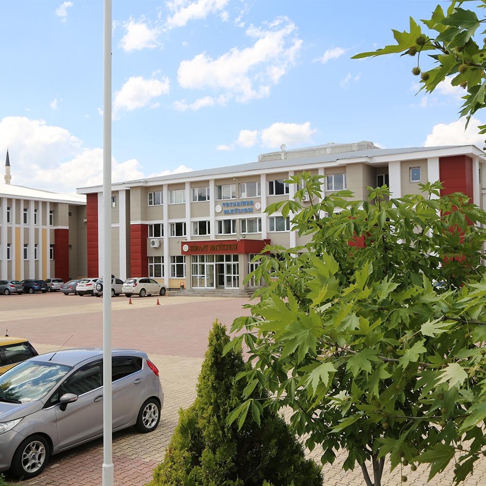 Bingöl-Üniversitesi-Ziraat-Fakültesi-Dış-Cephe-Yenileme-İşi-6