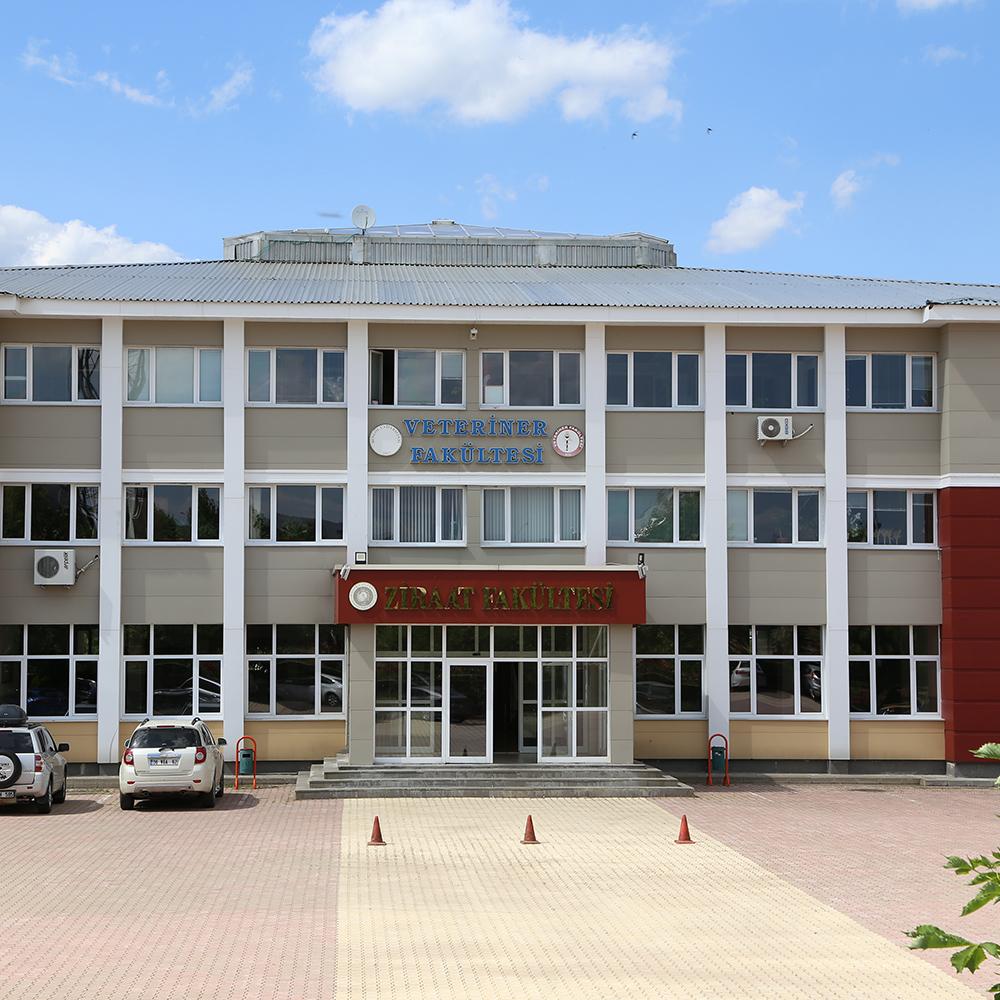 Bingöl-Üniversitesi-Ziraat-Fakültesi-Dış-Cephe-Yenileme-İşi-7
