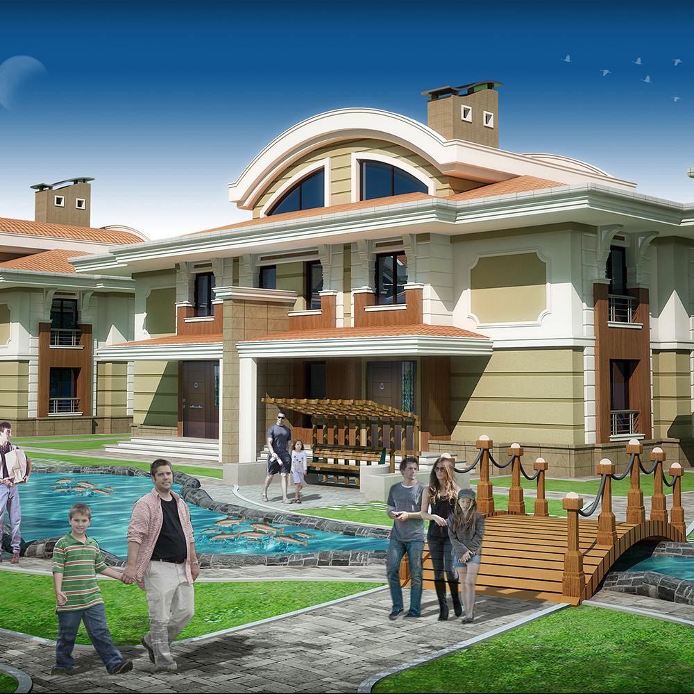 Edremit-Villa-Projesi-2