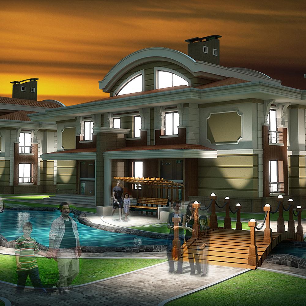 Edremit-Villa-Projesi-9