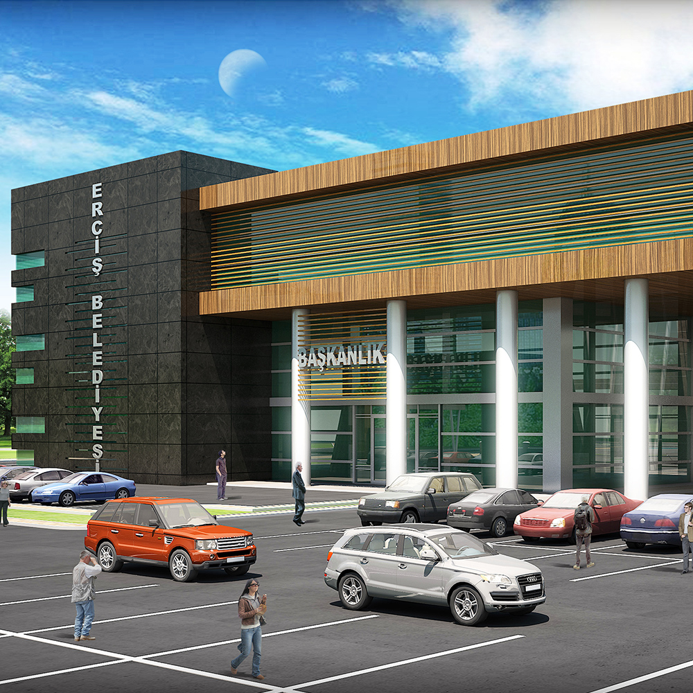 Erciş-Belediyesi-Hizmet-Binası-Öneri-Projesi-1