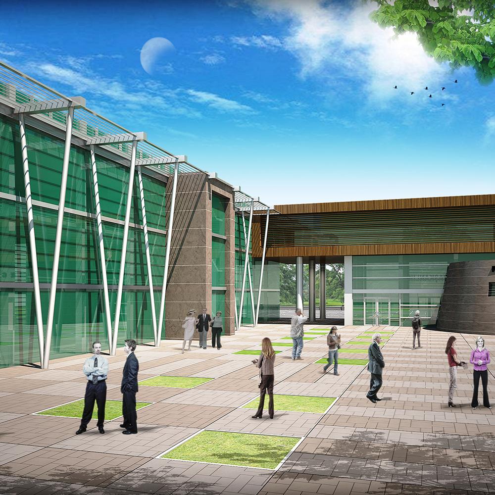 Erciş-Belediyesi-Hizmet-Binası-Öneri-Projesi-2