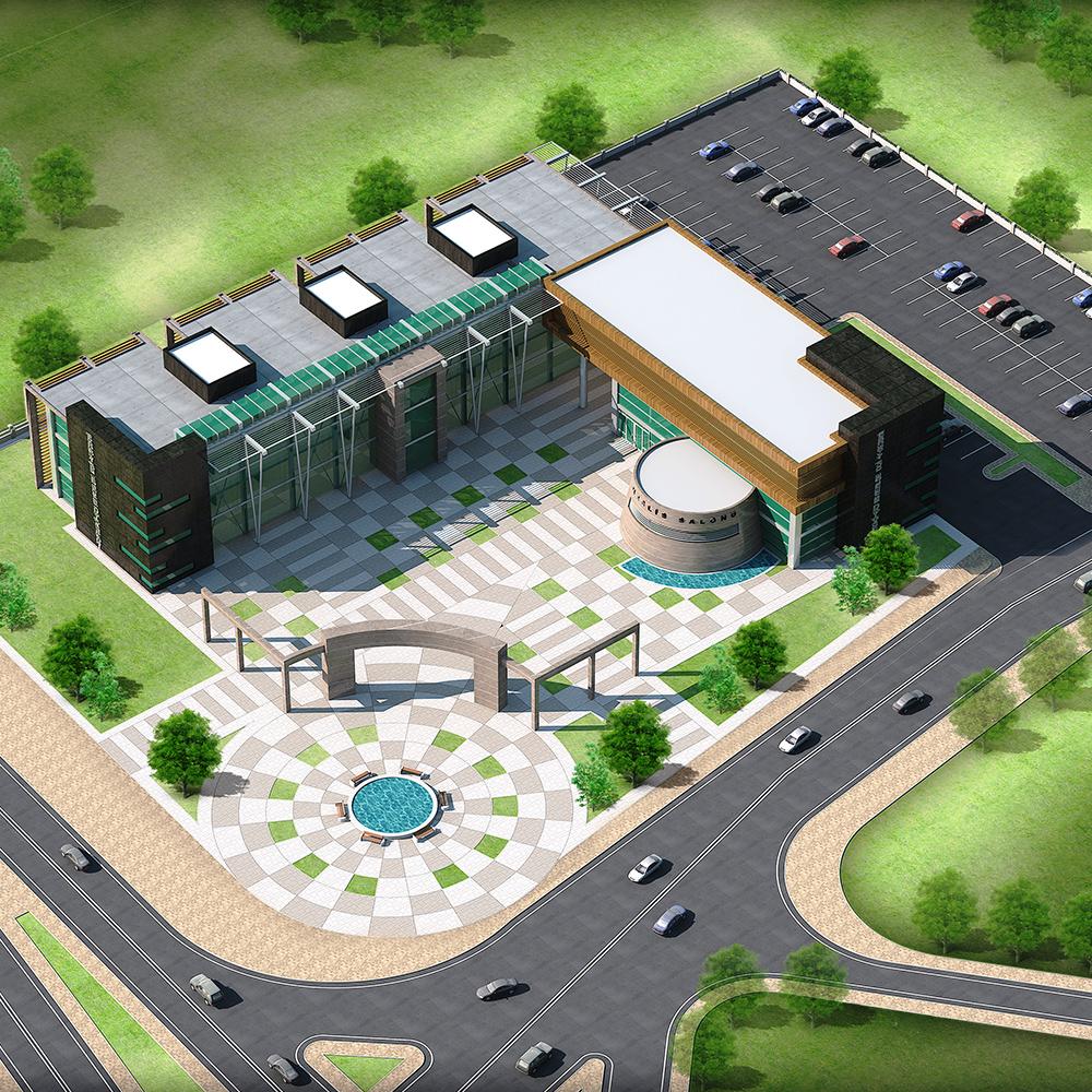 Erciş-Belediyesi-Hizmet-Binası-Öneri-Projesi-6