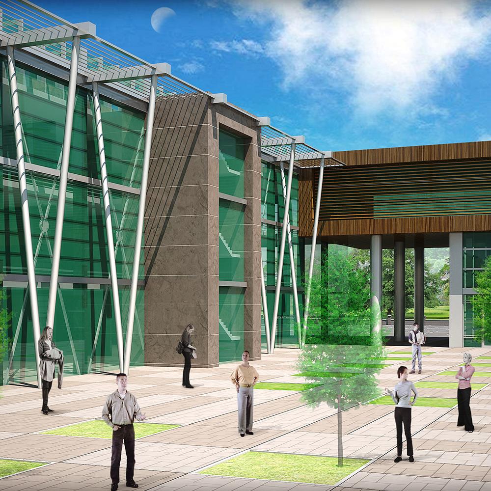 Erciş-Belediyesi-Hizmet-Binası-Öneri-Projesi-8