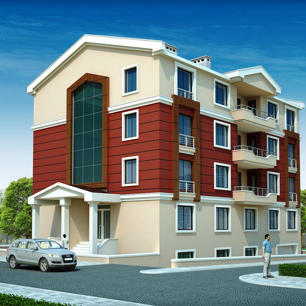 Erzurum-Eğitim-ve-Kültür-Vakfı-Horasan-Hizmet-Binası-2