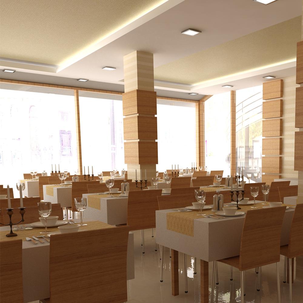Fethiye-Otel-Lobi-Restaurant-Projesi-3