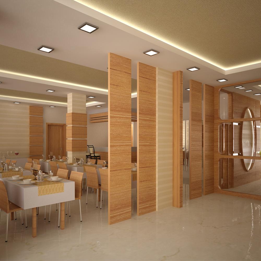Fethiye-Otel-Lobi-Restaurant-Projesi-4