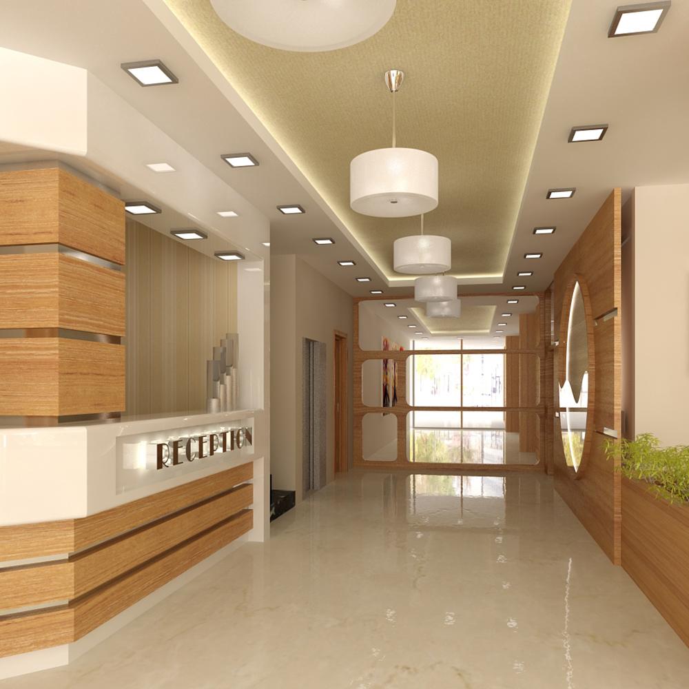 Fethiye-Otel-Lobi-Restaurant-Projesi-5