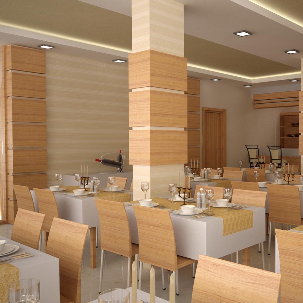 Fethiye-Otel-Lobi-Restaurant-Projesi-8