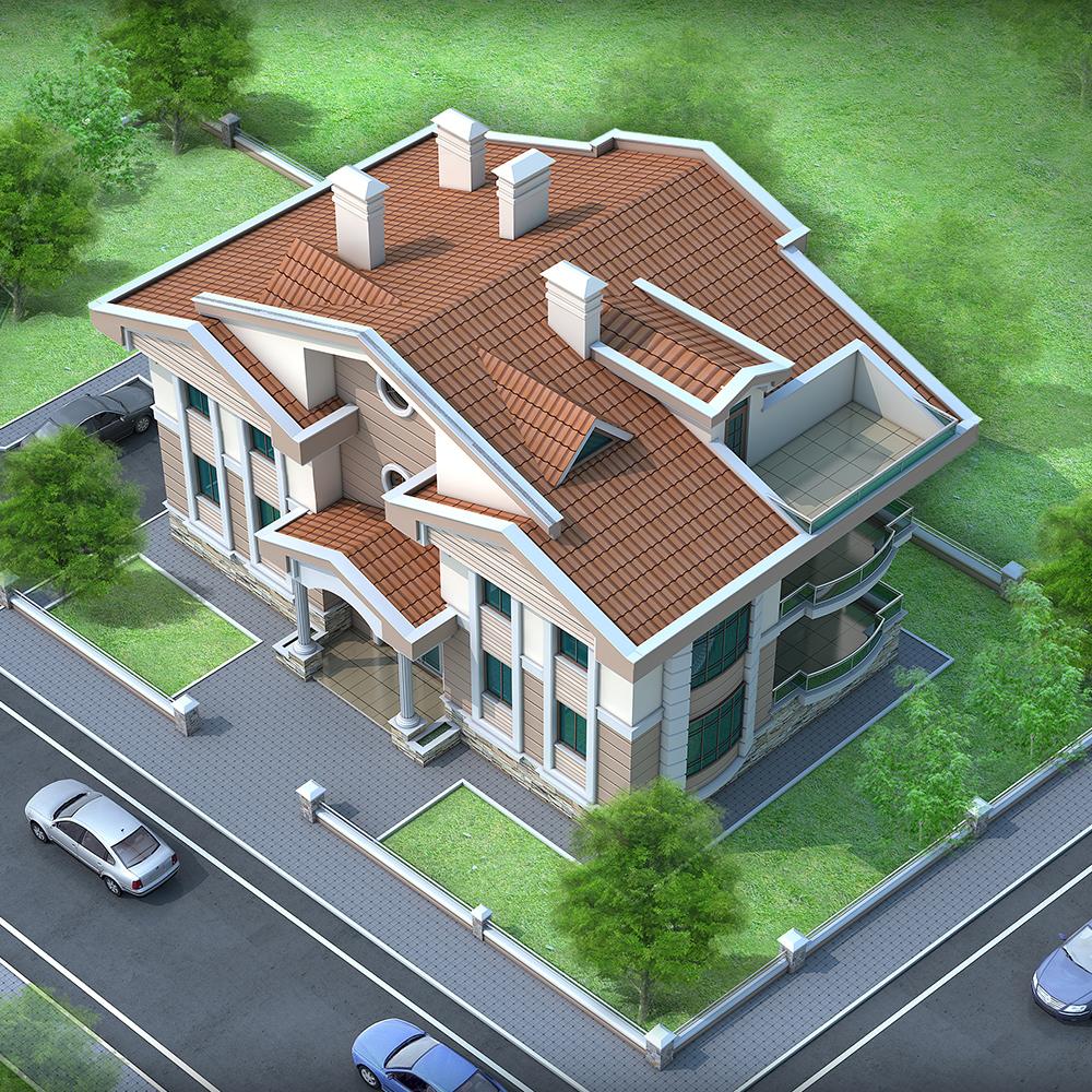 Konya-Villa-Çalışması-3