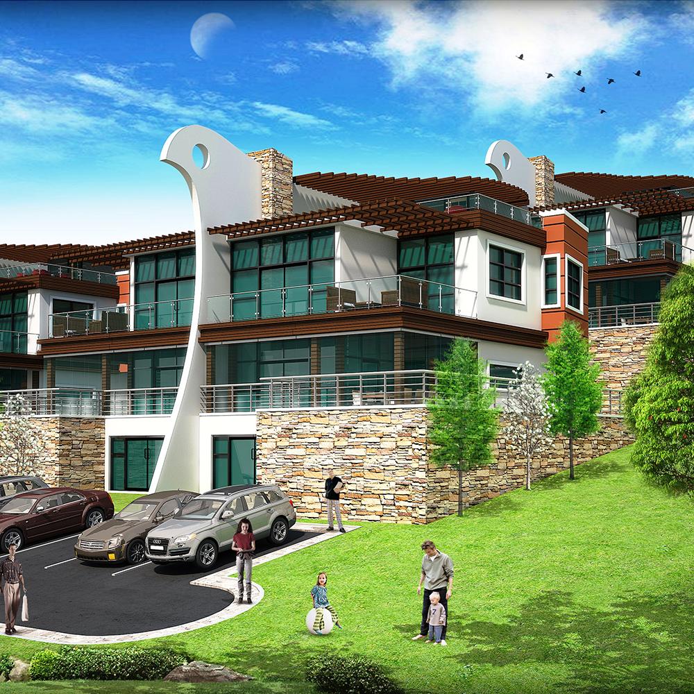Kuşadası-Villa-Projesi-1