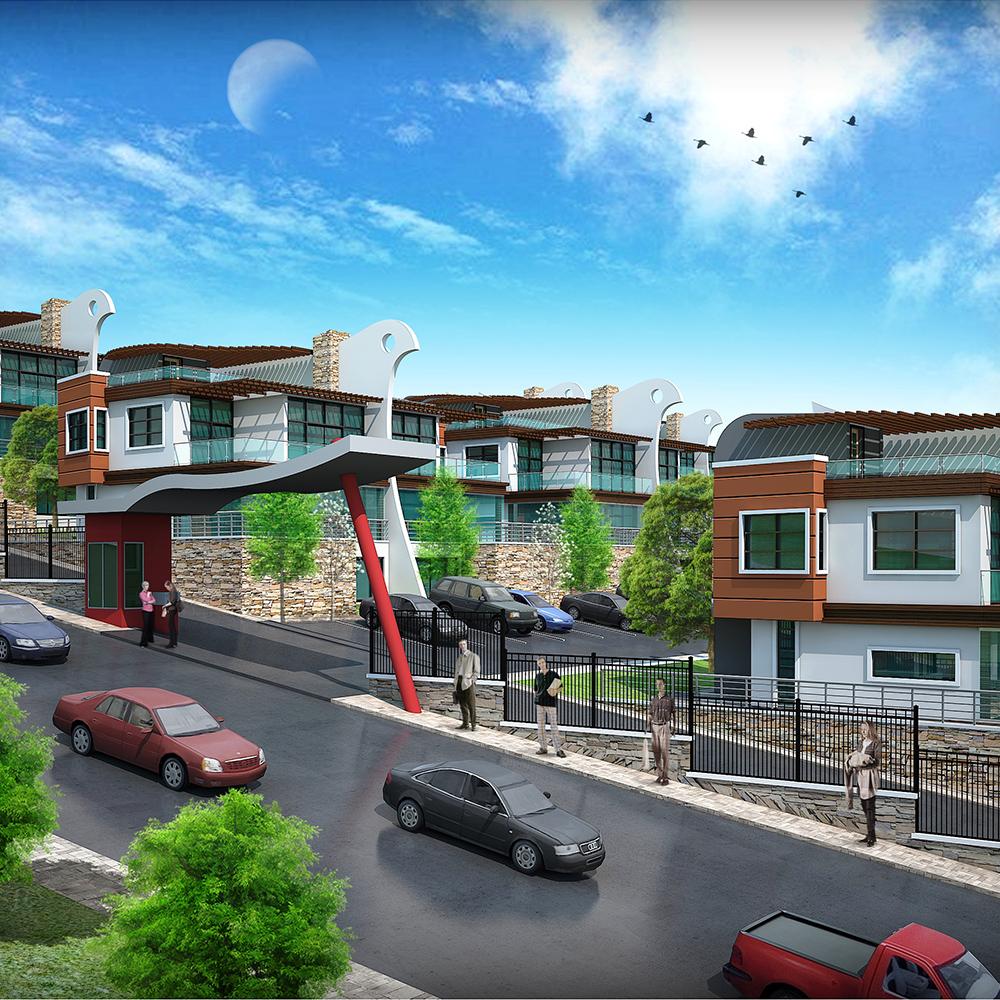 Kuşadası-Villa-Projesi-6