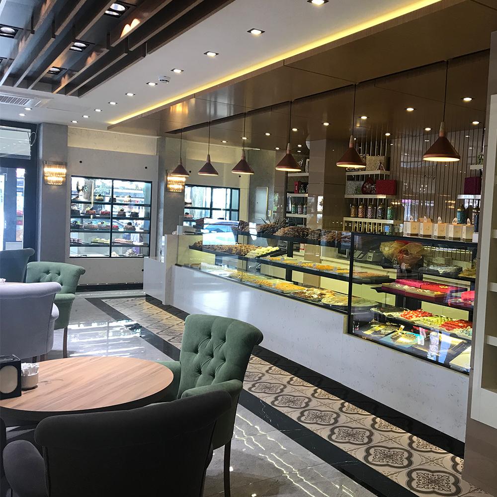 Nur-Pastaneleri-Kıbrıs-Şehitler-Şubesi-19