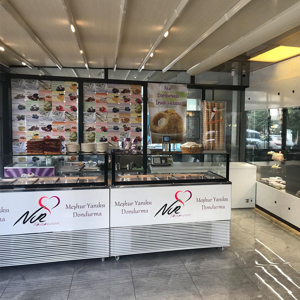 Nur-Pastaneleri-Kıbrıs-Şehitler-Şubesi-25