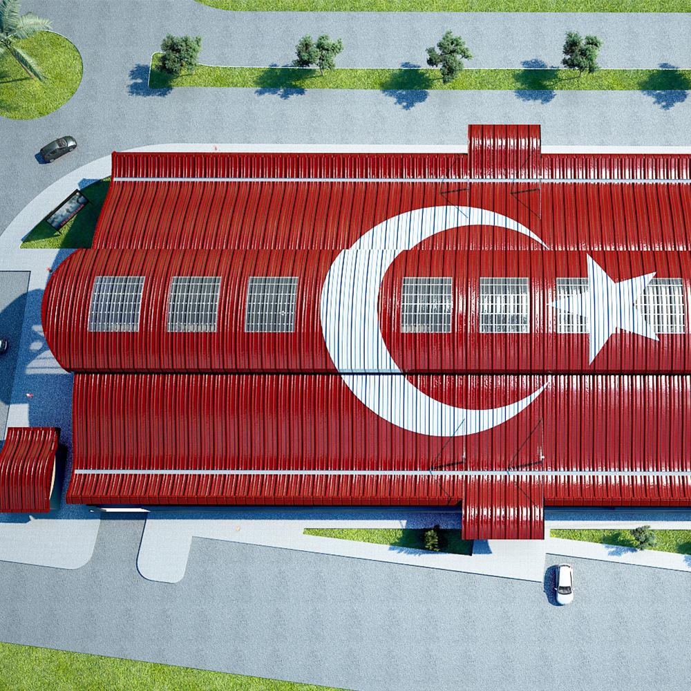 Şahinbey-Belediyesi-Deniz-Pazar-Yeri-2