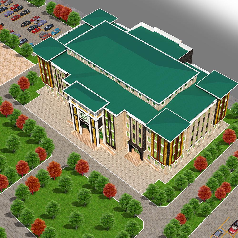 Tuşba-Belediye-Binası-1